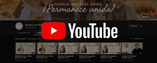 Todos nuestros videos